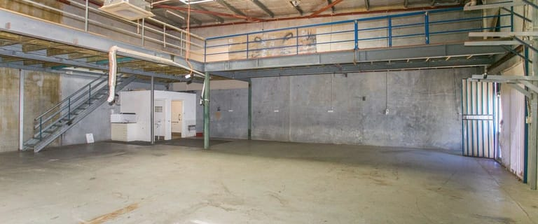 Factory, Warehouse & Industrial commercial property for sale at 3/25 Harris Road Malaga WA 6090