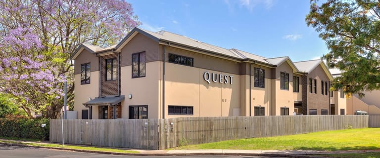 Hotel, Motel, Pub & Leisure commercial property for sale at 24 Charles Street Maitland NSW 2320