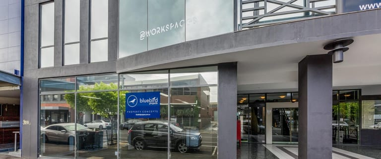 Offices commercial property for sale at 7/214 Bay Street Brighton VIC 3186