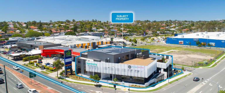 Other commercial property for sale at Go2 Health Medical and Harmony Early Learning Centre 455 South Pine Road Everton Park QLD 4053