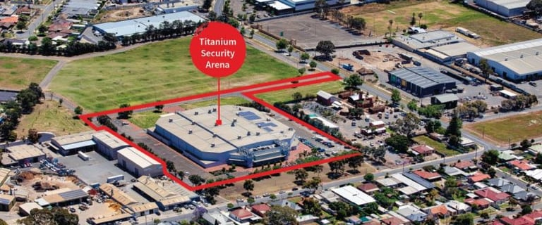 Other commercial property for sale at 124-124 William Street Beverley SA 5009