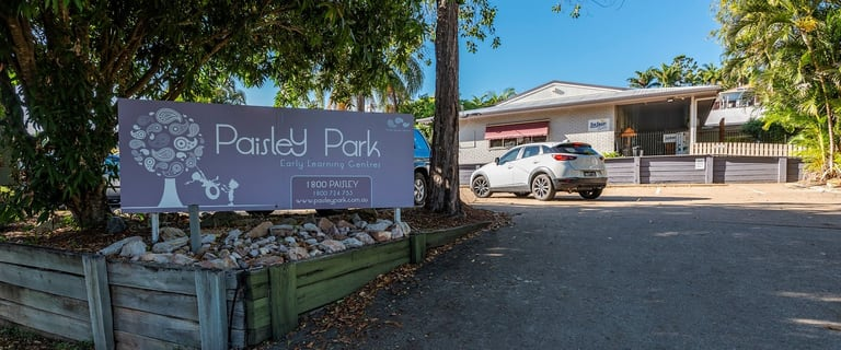 Shop & Retail commercial property sold at 18 Woongool Road Maryborough QLD 4650