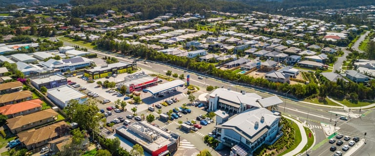 Shop & Retail commercial property for sale at 195 Old Coach Road Upper Coomera QLD 4209