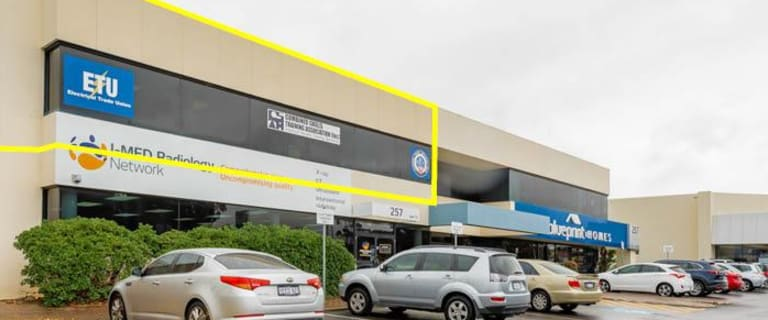 Offices commercial property for sale at Unit 24/257 Balcatta Road Balcatta WA 6021