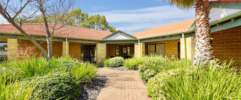 Medical / Consulting commercial property for sale at 60 Arnisdale Road Duncraig WA 6023