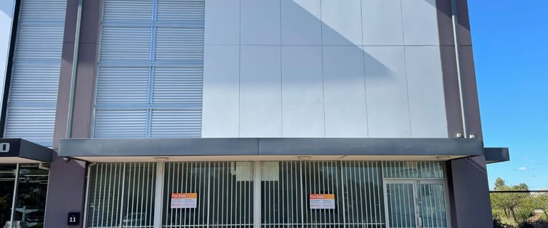Showrooms / Bulky Goods commercial property for sale at 11/9 Inspiration Drive Wangara WA 6065
