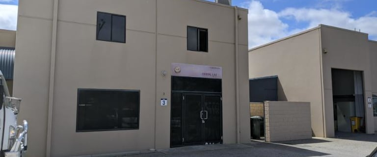 Offices commercial property for sale at 3/36 Truganina Road Malaga WA 6090