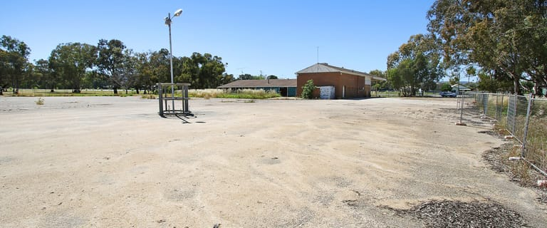 Development / Land commercial property for sale at 193-199 Albury Street Holbrook NSW 2644