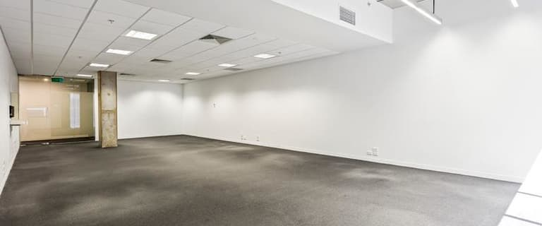 Offices commercial property for sale at Suite 110/9-11 Claremont Street South Yarra VIC 3141
