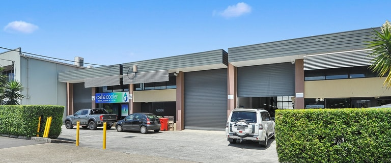 Development / Land commercial property for sale at 19 Thompson Street Bowen Hills QLD 4006