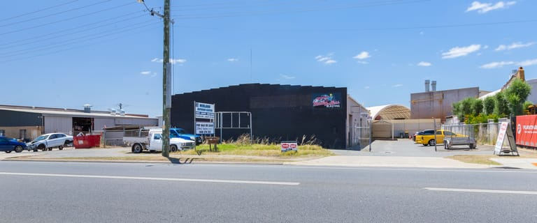 Factory, Warehouse & Industrial commercial property for sale at 22 Military Road Bellevue WA 6056