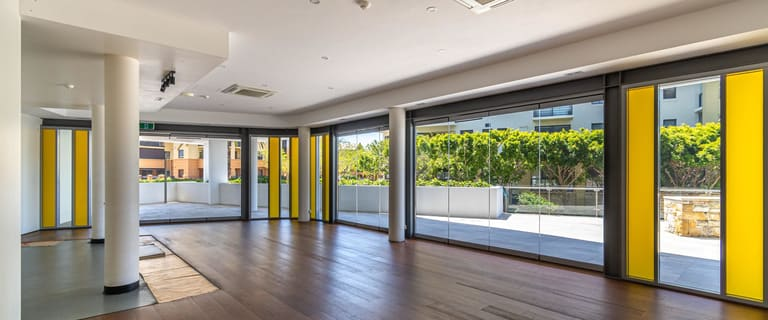 Shop & Retail commercial property for sale at 35/2 Doepel Street North Fremantle WA 6159