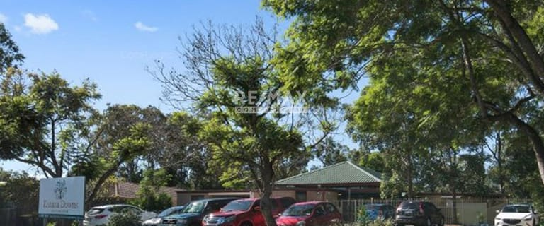 Offices commercial property for sale at 171 College Road Karana Downs QLD 4306