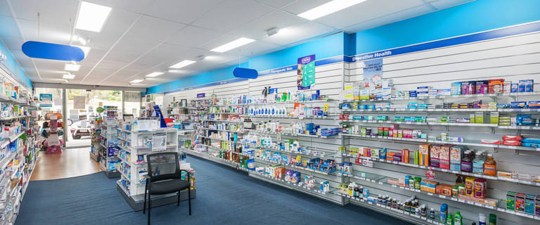 Shop & Retail commercial property for sale at 227 Beach Street Frankston VIC 3199