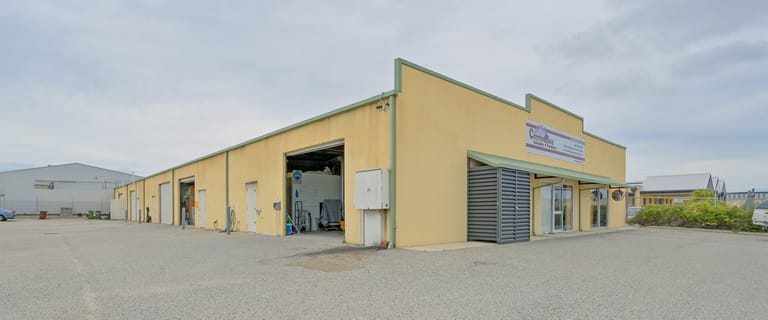 Factory, Warehouse & Industrial commercial property for sale at 13 Helmshore Way Port Kennedy WA 6172
