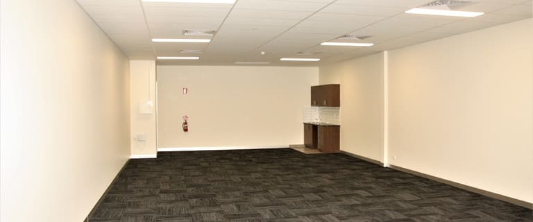 Offices commercial property for lease at 01-13/19 Radnor Dr Deer Park VIC 3023