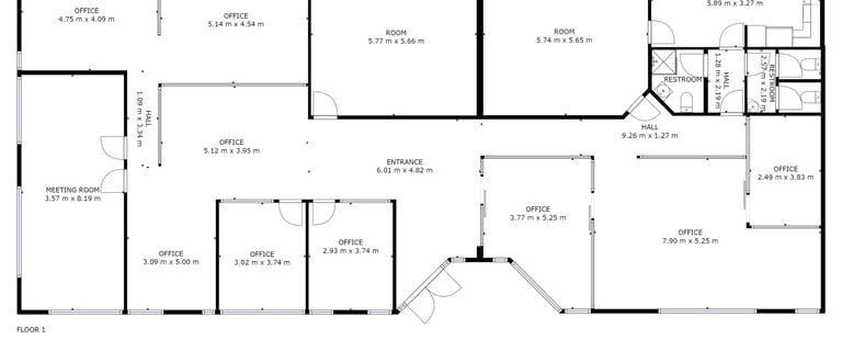 Offices commercial property for lease at 2/45-49 Commercial Drive Shailer Park QLD 4128