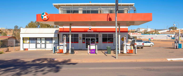 Other commercial property for sale at Lot 22 Hutchinson Street Coober Pedy SA 5723