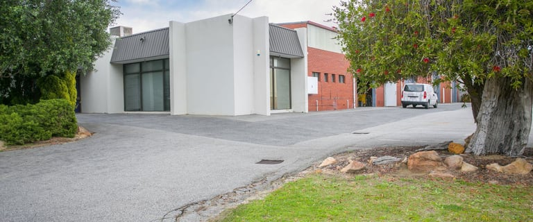 Offices commercial property for lease at 34 Sarich Court Osborne Park WA 6017