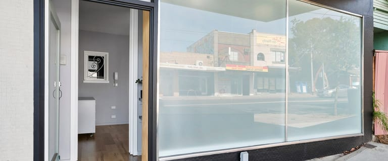 Shop & Retail commercial property for sale at 623 Plenty Road Preston VIC 3072