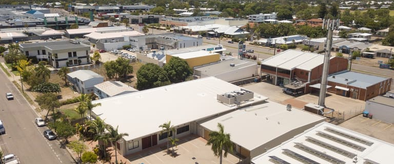 Offices commercial property for sale at 71-77 Patrick Street Aitkenvale QLD 4814