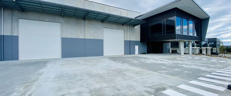 Showrooms / Bulky Goods commercial property for lease at 49 Doherty Street Brendale QLD 4500