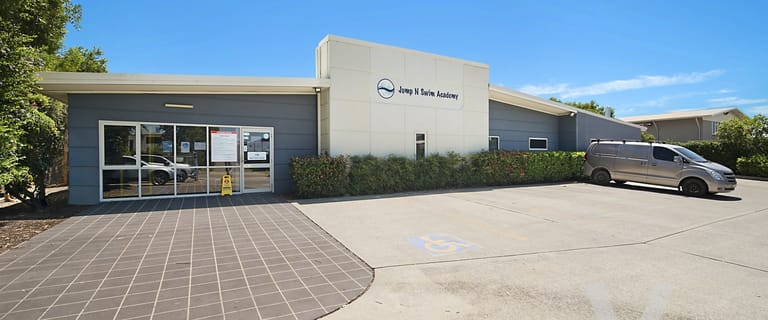 Factory, Warehouse & Industrial commercial property for sale at 6 Sandringham Avenue Thornton NSW 2322