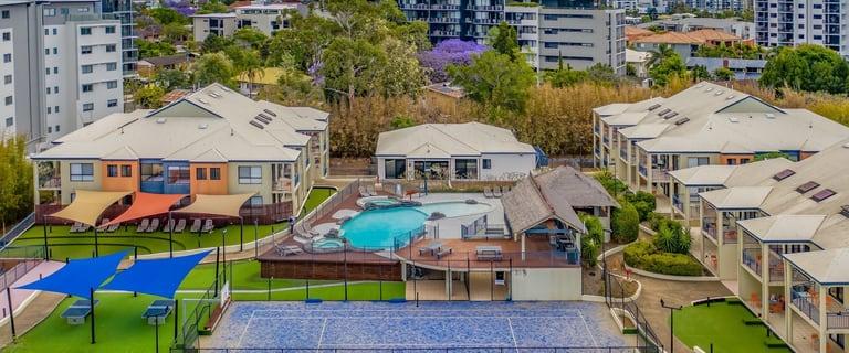 Development / Land commercial property for sale at 80 Tryon Street Upper Mount Gravatt QLD 4122