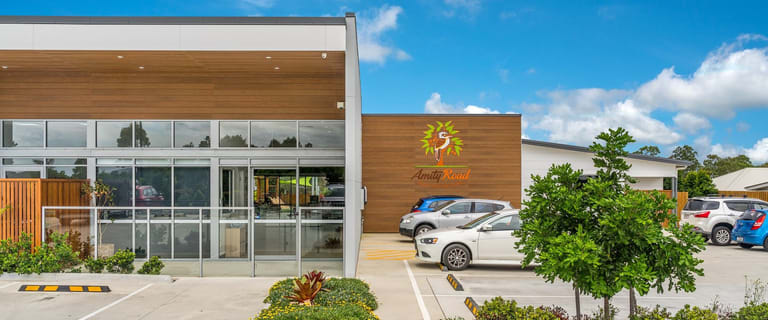 Shop & Retail commercial property for sale at 38 Amity Road Coomera QLD 4209