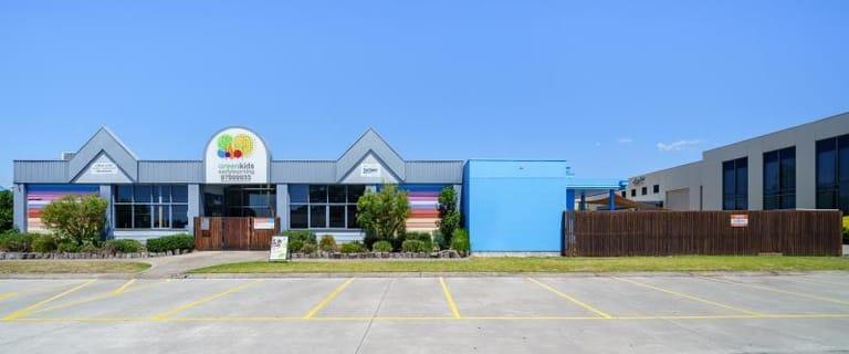 Shop & Retail commercial property for sale at 7 Enterprise Avenue Hampton Park VIC 3976