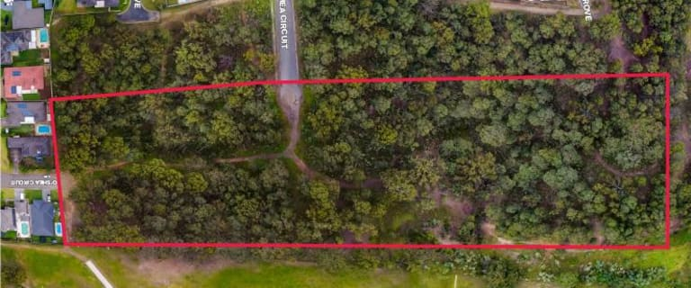 Development / Land commercial property for sale at DA Approved Residential Site/Lot 1210 O'Shea Circuit Cessnock NSW 2325