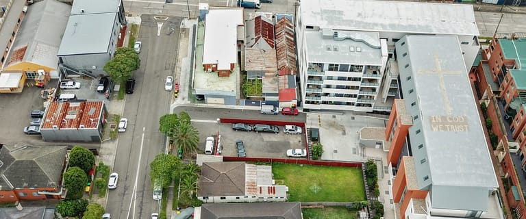 Offices commercial property for sale at 890 Canterbury Road Roselands NSW 2196