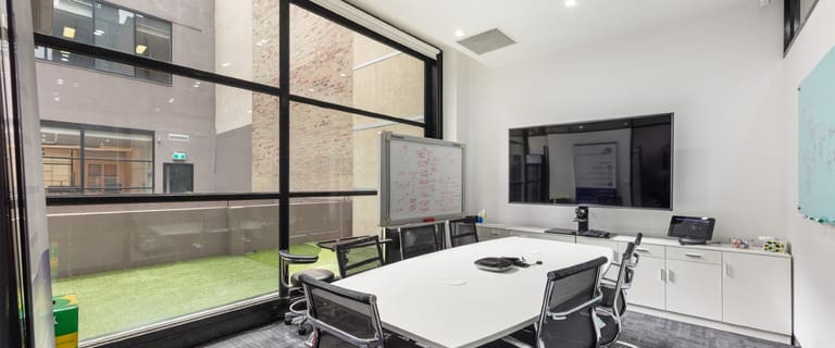 Offices commercial property for sale at Suite 306, 546 Collins Street Melbourne VIC 3000