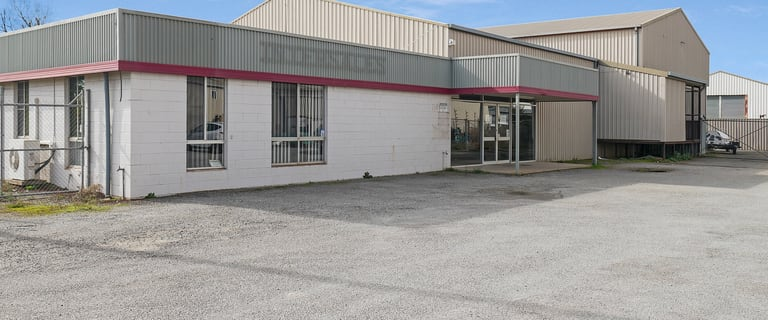 Other commercial property for sale at 4 Vance Road Leeton NSW 2705