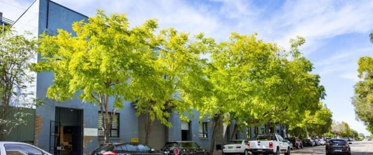 Showrooms / Bulky Goods commercial property for sale at 52 Queen Street Beaconsfield NSW 2015