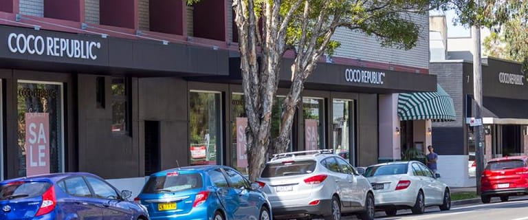 Offices commercial property for sale at 24-32 O'Riordan Street Alexandria NSW 2015