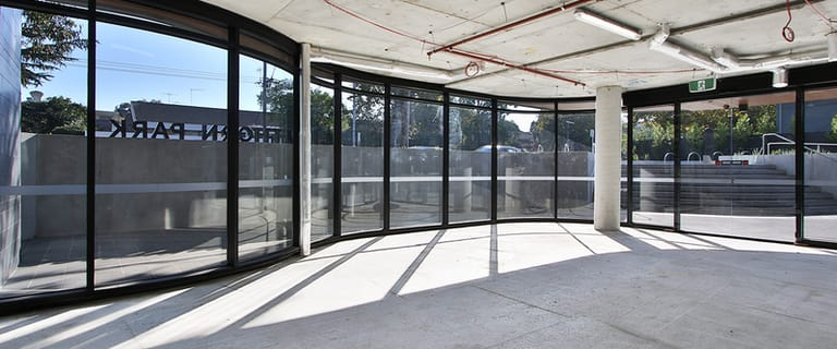 Offices commercial property for lease at 33 Camberwell Road Hawthorn VIC 3122