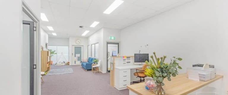 Medical / Consulting commercial property for sale at 110 Sydney Street Mackay QLD 4740