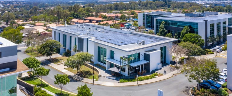 Offices commercial property for sale at 35 Miles Platting Road Eight Mile Plains QLD 4113