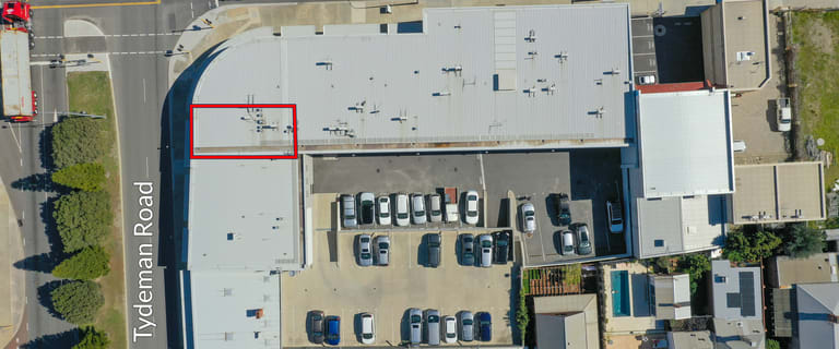 Shop & Retail commercial property for sale at 9/210 Queen Victoria Street North Fremantle WA 6159