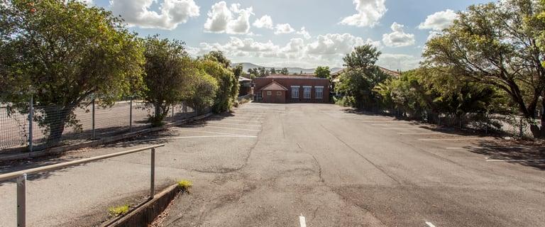 Shop & Retail commercial property sold at 16 Vincent St Cessnock NSW 2325