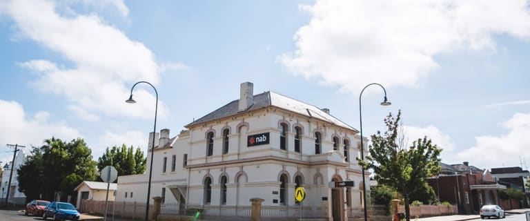 Development / Land commercial property for sale at 2-14 Swift Street Wellington NSW 2820