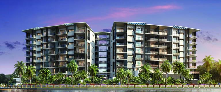 Development / Land commercial property for sale at Lot 918 Lake Kawana Boulevard Birtinya QLD 4575