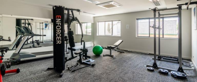 Hotel, Motel, Pub & Leisure commercial property for sale at Quest Dubbo/22 Bultje Street Dubbo NSW 2830