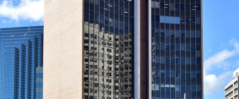 Offices commercial property for sale at Chatswood Chambers 815 Pacific Highway Chatswood NSW 2067