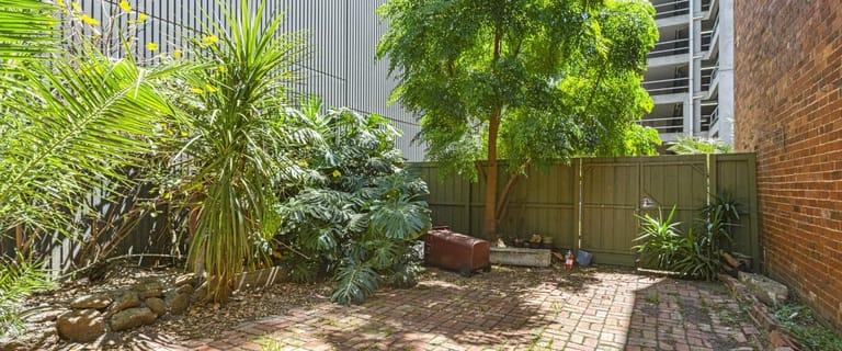 Shop & Retail commercial property for sale at 50 Park Street South Melbourne VIC 3205