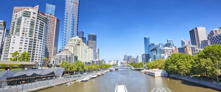 Hotel, Motel, Pub & Leisure commercial property for sale at 7 Riverside Quay Southbank VIC 3006