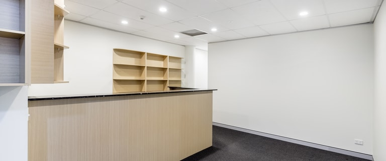Medical / Consulting commercial property for sale at 107/300 Pacific Highway Crows Nest NSW 2065