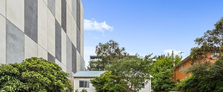 Medical / Consulting commercial property for lease at 12 Martin Street Heidelberg VIC 3084