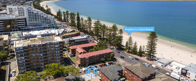 Development / Land commercial property for sale at 1 Duke Street Brighton-le-sands NSW 2216